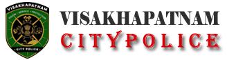 Image result for Commissioner of Police, Visakhapatnam City