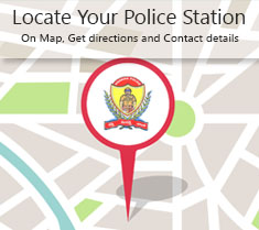 Official Website of Visakhapatnam City Police